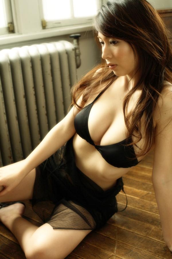 小林恵美の画像 p1_19